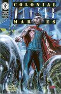 Aliens - Colonial Marines 9