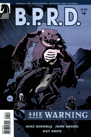 File:BPRD The Warning Vol 1 4.jpg