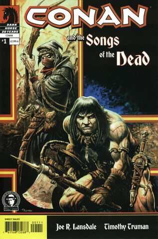File:Conan and the Songs of the Dead Vol 1 1.jpg
