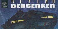 Aliens: Berserker Vol 1