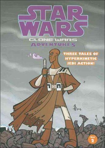 File:Star Wars Clone Wars Adventures Vol 1 2.jpg