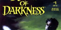 Army of Darkness Vol 1