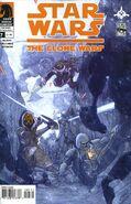 Star Wars The Clone Wars Vol 1 7