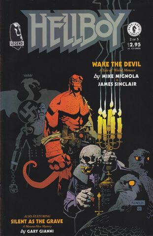 File:Hellboy Wake the Devil Vol 1 2.jpg