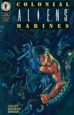 File:Aliens - Colonial Marines 10.jpg