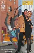 Accident Man Vol 1 2