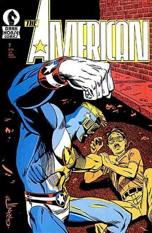 File:The American Vol 1 7.jpg