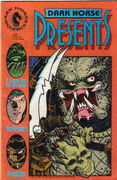 DHP 35 cover