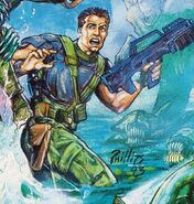 Colonial Marines 01