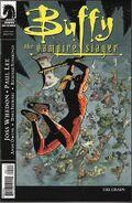 Buffy the Vampire Slayer Season Eight Vol 1 5-C