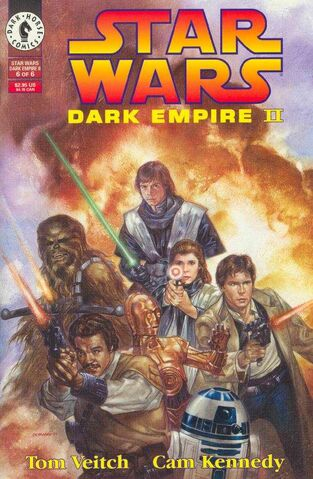 File:Star Wars Dark Empire Vol 2 6.jpg