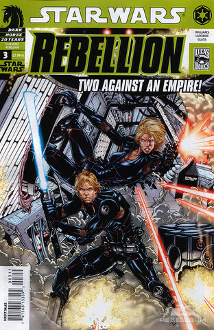File:Star Wars Rebellion Vol 1 3.jpg