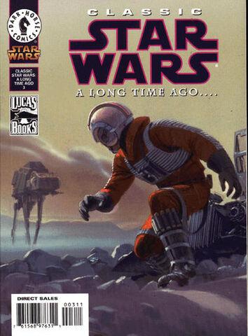 File:Classic Star Wars A Long Time Ago Vol 1 3.jpg