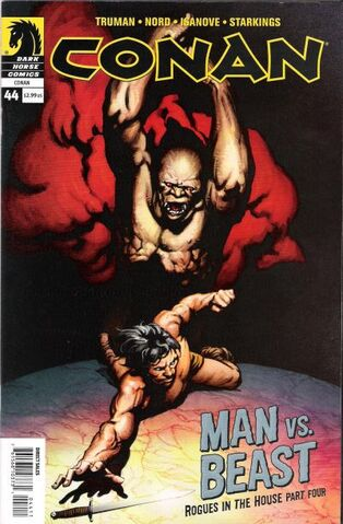 File:Conan Vol 1 44.jpg