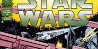 Classic Star Wars Vol 1 16