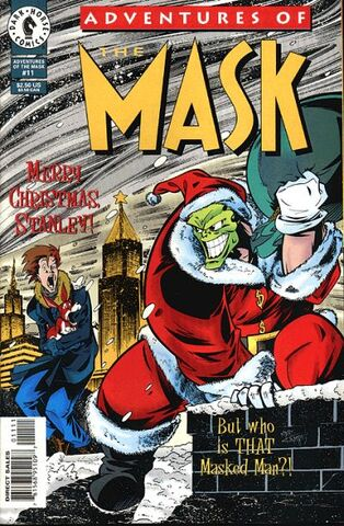 File:Adventures of the Mask Vol 1 11.jpg