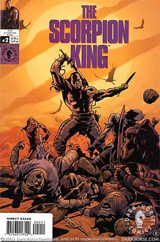 File:Scorpion King Vol 1 2.jpg