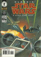 Classic Star Wars A Long Time Ago Vol 1 6