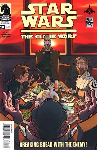 File:Star Wars The Clone Wars Vol 1 10.jpg
