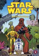 Star Wars Clone Wars Adventures Vol 1 4