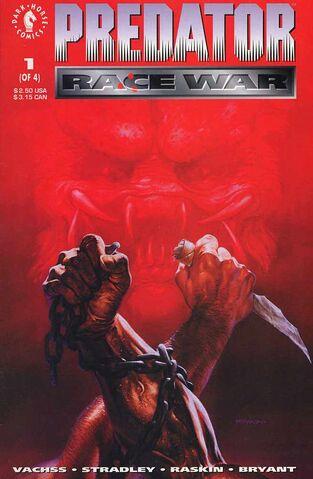 File:Predator Race War Vol 1 1.jpg