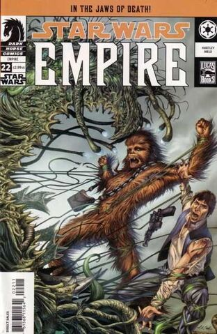 File:Star Wars Empire Vol 1 22.jpg