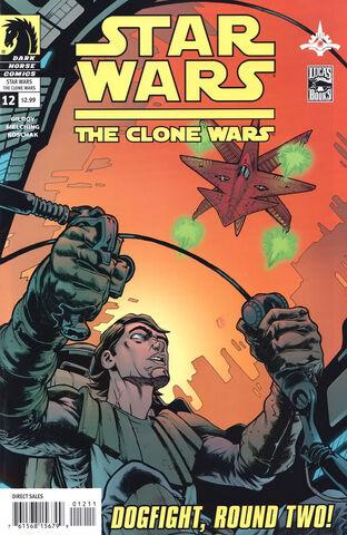 File:Star Wars The Clone Wars Vol 1 12.jpg