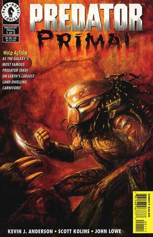 File:Predator Primal Vol 1 1.jpg