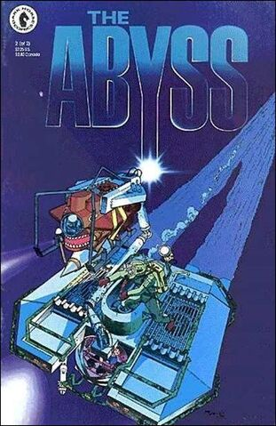 File:The Abyss Vol 1 2.jpg