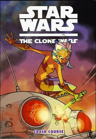 File:Clone Wars Crash Course Vol 1 2.jpg