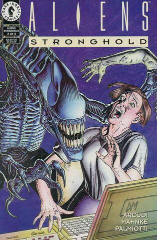File:Aliens Stronghold Vol 1 2.jpg