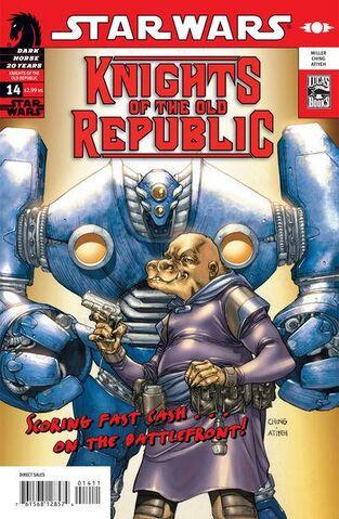 File:Star Wars Knights of the Old Republic Vol 1 14.jpg