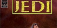Star Wars: Tales of the Jedi Vol 1 3