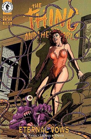 File:Thing from Another World Eternal Vows Vol 1 2.jpg