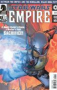 Star Wars Empire Vol 1 7
