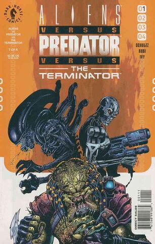 File:Aliens vs. Predator vs. The Terminator Vol 1 1.jpg