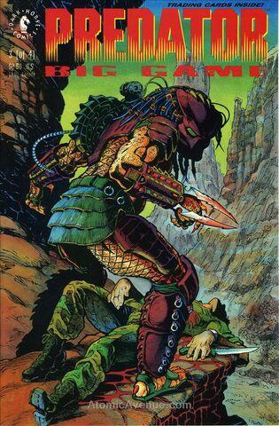 File:Predator Big Game Vol 1 3.jpg