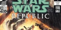 Star Wars: Republic Vol 1 58