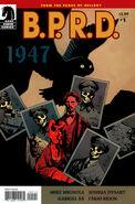 BPRD 1947 1