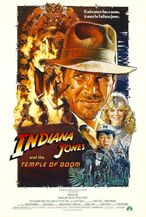 Indiana Jones ToD