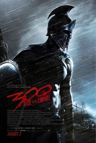 File:300 Rise of an Empire poster-1.jpg
