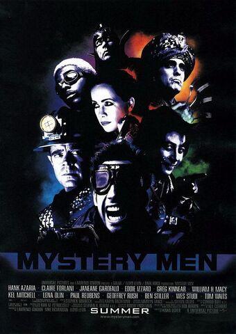File:Mystery Men.jpg