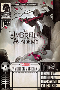 File:The Umbrella Academy.jpg