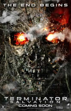 File:Terminator Salvation.jpg