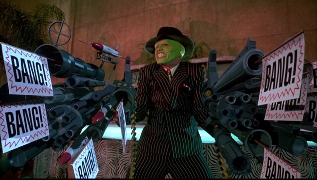 File:The Mask-2.jpg