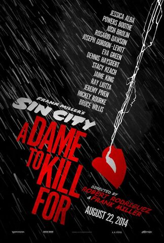 File:A Dame to Kill For poster.jpg