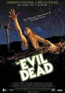 File:The Evil Dead.jpg