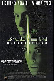 File:Alien Resurrection.jpg