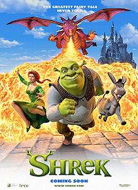 File:Shrek poster.jpg