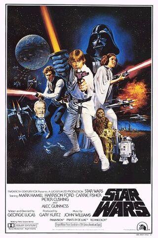 File:Star Wars ANH.jpg
